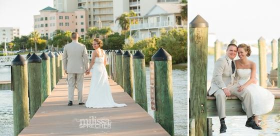 Best_Fort_Myers_Beach_Wedding_Photographer_Pink_Shell6
