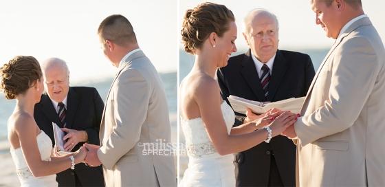 Best_Fort_Myers_Beach_Wedding_Photographer_Pink_Shell7