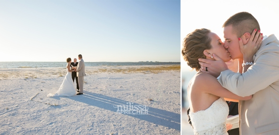 Best_Fort_Myers_Beach_Wedding_Photographer_Pink_Shell8