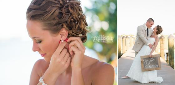 Best_Fort_Myers_Beach_Wedding_Photographer_Pink_Shell9