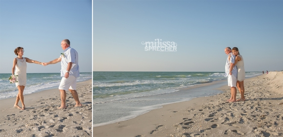 Captiva_Island_Wedding_Photography