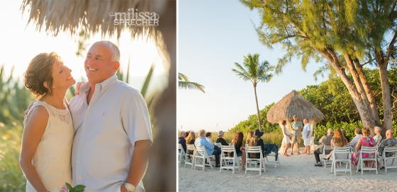 Captiva_Island_Wedding_Photography2
