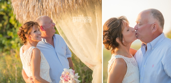 Captiva_Island_Wedding_Photography3