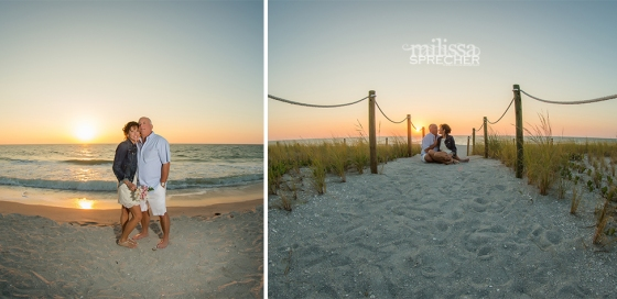 Captiva_Island_Wedding_Photography6