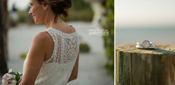 Captiva_Island_Wedding_Photography9