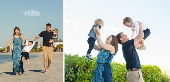Fort_Myers_Beach_Family_Photography1
