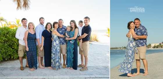 Fort_Myers_Beach_Family_Photography2