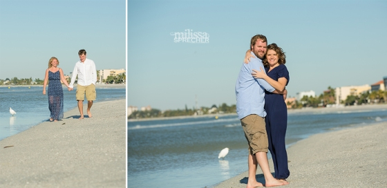 Fort_Myers_Beach_Family_Photography3