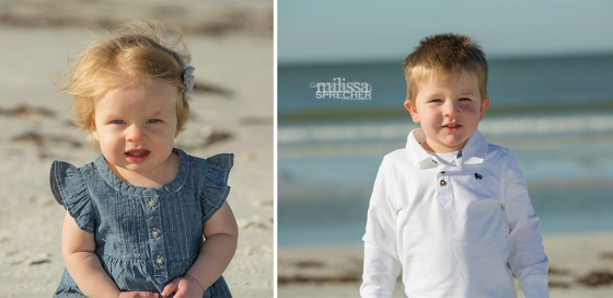 Fort_Myers_Beach_Family_Photography4