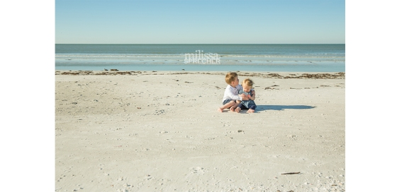 Fort_Myers_Beach_Family_Photography5