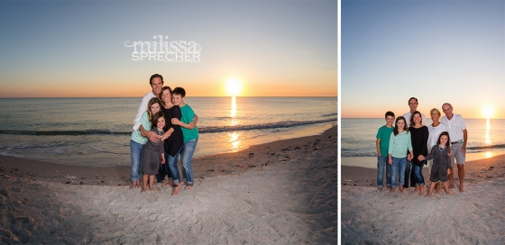Sanibel_Island_Family_Photography7