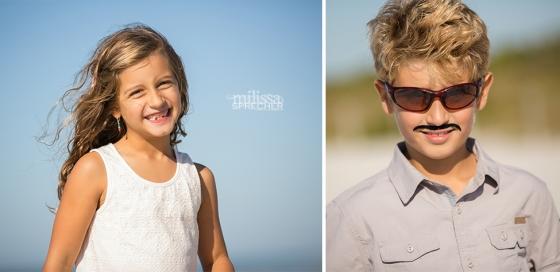 Sanibel_Island_Family_Photography8