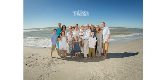 Sanibel_Island_Family_Photography9