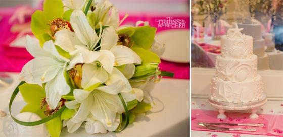 Sanibel_Island_Wedding_Photography_Casa_Ybel10