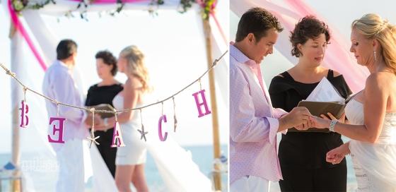 Sanibel_Island_Wedding_Photography_Casa_Ybel11