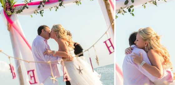Sanibel_Island_Wedding_Photography_Casa_Ybel12