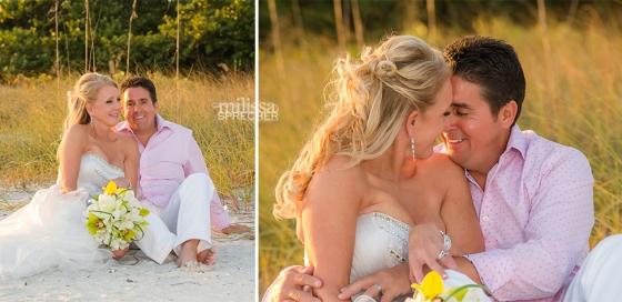 Sanibel_Island_Wedding_Photography_Casa_Ybel15