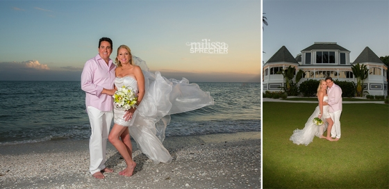 Sanibel_Island_Wedding_Photography_Casa_Ybel17