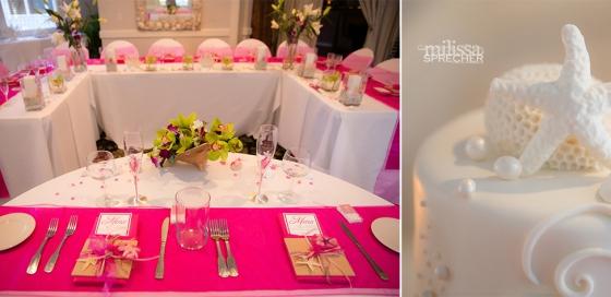 Sanibel_Island_Wedding_Photography_Casa_Ybel19