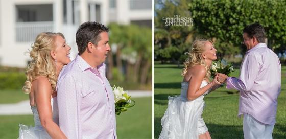Sanibel_Island_Wedding_Photography_Casa_Ybel4