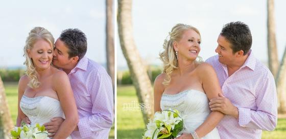 Sanibel_Island_Wedding_Photography_Casa_Ybel5