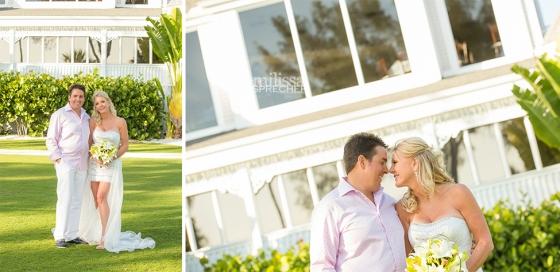 Sanibel_Island_Wedding_Photography_Casa_Ybel6