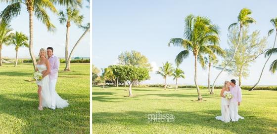 Sanibel_Island_Wedding_Photography_Casa_Ybel8