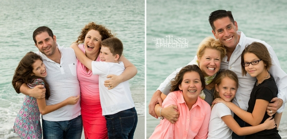 Best_Captiva_Island_Family_Photographer4