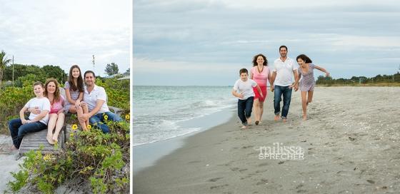 Best_Captiva_Island_Family_Photographer7