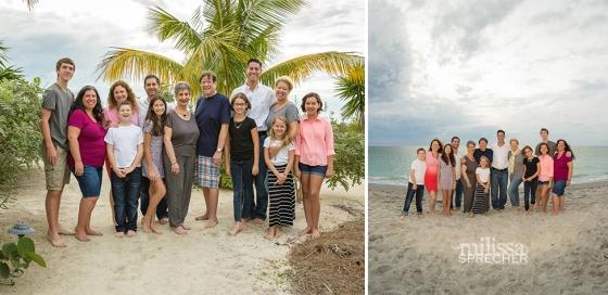 Best_Captiva_Island_Family_Photographer8