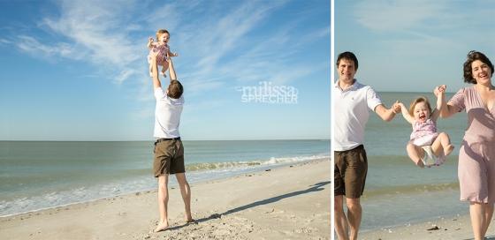 Best_Sanibel_Island_Family_Photographer1