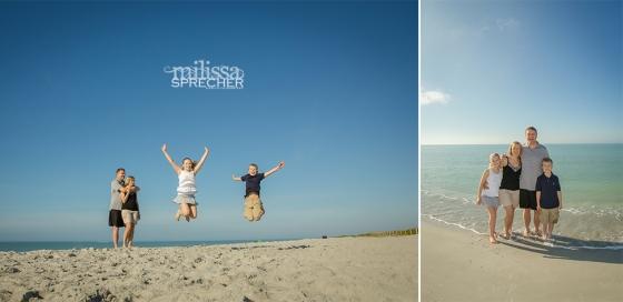 Best_Sanibel_Island_Family_Photographer4