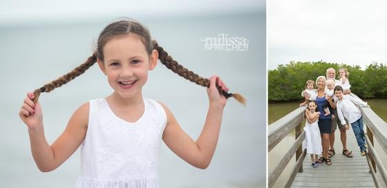 Best_Sanibel_Island_Family_Photography_Blind_Pass_Condos3