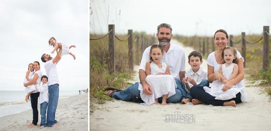 Best_Sanibel_Island_Family_Photography_Blind_Pass_Condos6