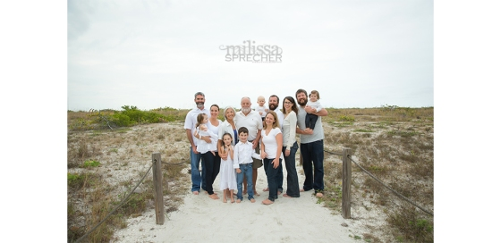 Best_Sanibel_Island_Family_Photography_Blind_Pass_Condos8