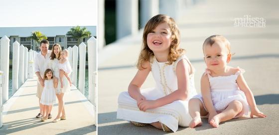 Captiva_Family_Photographer_South_Seas2
