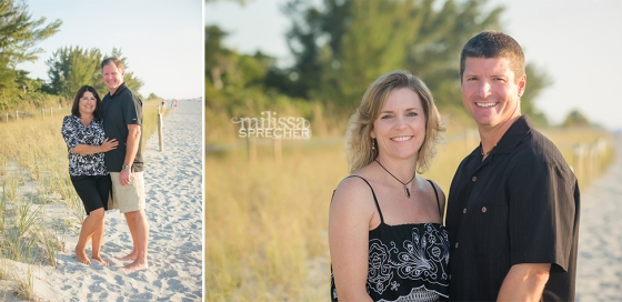 Captiva_Island_Family_Photographer6