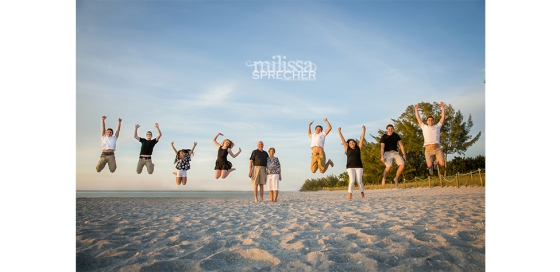 Captiva_Island_Family_Photographer7