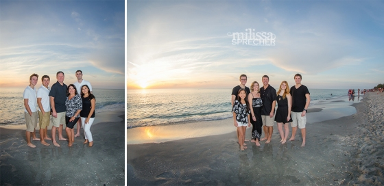 Captiva_Island_Family_Photographer9