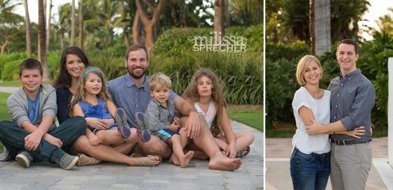 Captiva_Island_Family_Photography_South_Seas11