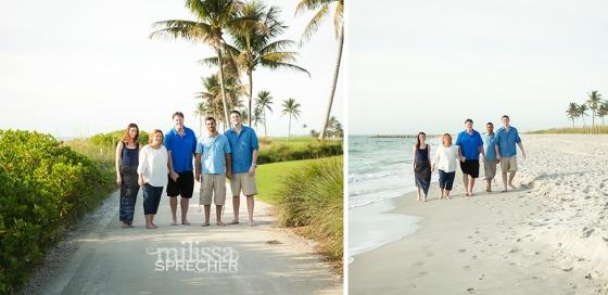 Captiva_Island_Family_Photography_South_Seas1