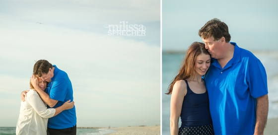Captiva_Island_Family_Photography_South_Seas2