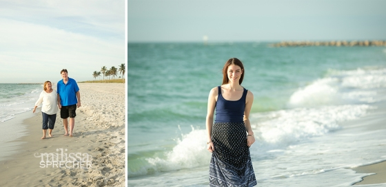 Captiva_Island_Family_Photography_South_Seas5