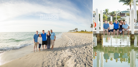 Captiva_Island_Family_Photography_South_Seas6