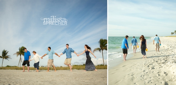 Captiva_Island_Family_Photography_South_Seas7