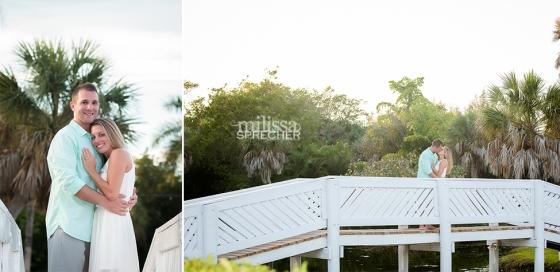 Sanibel_Engagement_Photography_Casa_Ybel_Resort4