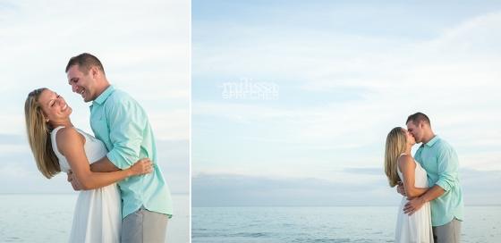 Sanibel_Engagement_Photography_Casa_Ybel_Resort6