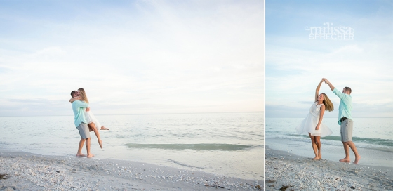 Sanibel_Engagement_Photography_Casa_Ybel_Resort7