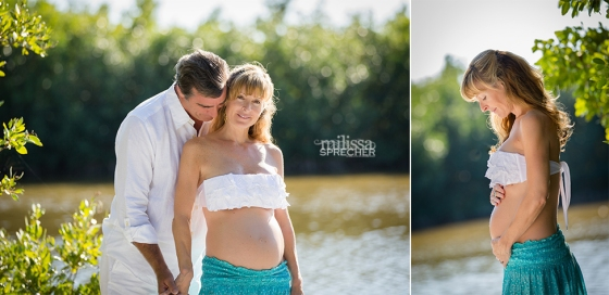 Sanibel_Island_Maternity_Photography1