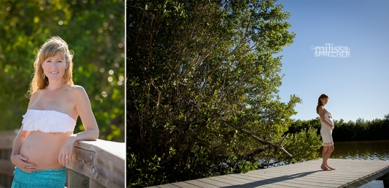Sanibel_Island_Maternity_Photography2